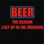 Beer - The Reason