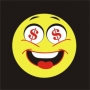 Smiley - USD